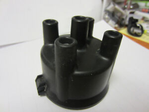 Distributor Cap for Nissan 200SX  compatible with other models Kingston Kingston Area image 5