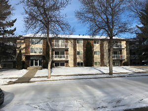 1Month Free Rent New Renovated 1 Bedroom Avaliable St Albert