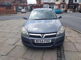 Vauxhall Astra Hatchback H 1.7 CDTi 16v Life 5dr