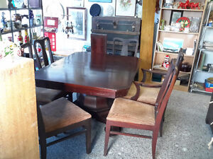 CONTENT OF A VICTORIAN ESTATE SALE JUST ARRIVED DROP IN Kingston Kingston Area image 5