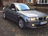 BMW 316 M