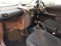 2010 Toyota iQ 1.0 3dr H99r 36mt 3 door Hatchback