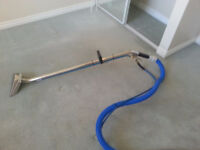 Carpet Steam & Shampoo Cleaning- @ Multiple Locations FREE Quote