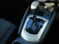 Nissan Qashqai Acenta (Smart Vision & Tech Packs) Xtronic CVT