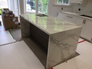 Winter blowout sale - countertops - granite - exotic from brazil