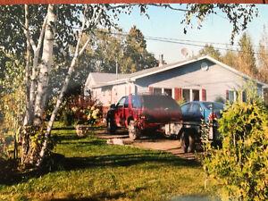 Maison à vendre 509, 32e Chemin, Mét-Lac-à-la-Croix