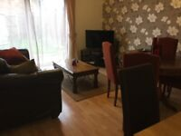 Double room to let including all bills & WiFi £110 pw
