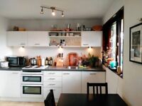 Fantastic 1bed flat in Archway