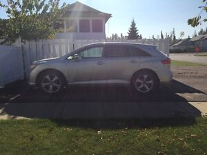 2009 Toyota Venza for sale