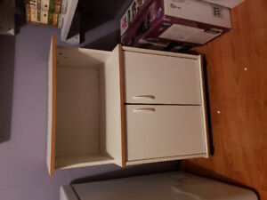 Microwave Cart $80 ONO - Can Deliver.