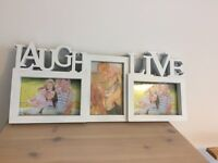 Photo frame for sale