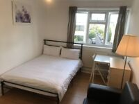 STRATFORD FLATSHARE - £130-£160pw - AMAZING OFFERS - CALL NOW