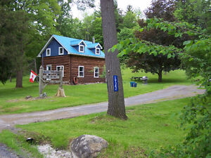 Country Home / Hobby Farm / 1.96 Acres