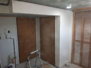 Pro Painting and Property Services Peterborough Peterborough Area image 5