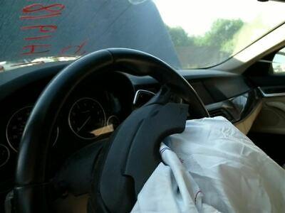 Passenger Tail Light Quarter Panel Mounted Fits 11-13 BMW 528i 233309