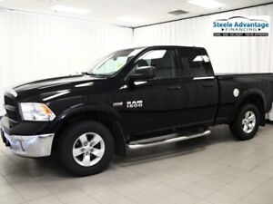2015 Ram 1500 Outdoorsman - PRICED TO SELL!!!