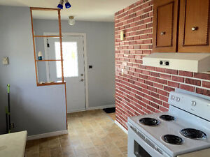 PERFECT STUDENT HOUSE / NEXT TO SOO COLLEGE