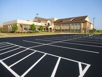 Best Prices on Parking Lot Construction Maintenance and Repair
