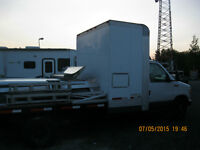2003 Ford Other Camionnette