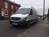 S&G REMOVALS AND STORAGE SPECIALISTS SELBY WE ARE A FULLY INSURED CHEAP MAN AND VAN SERVICE