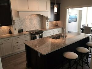 Looking for roommate!  Large house, Sherwood Park, Summerwood