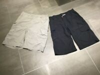 For sale Men's Sprayway Shorts