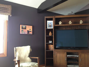 Residential & Commercial Painting London Ontario image 1
