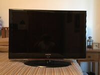"Samsung 40"" full HD LCD TV LE40M87BD"
