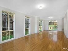 Walkin Walkout Supply and Install 12mm Laminate From $39/sqm Old Guildford Fairfield Area Preview