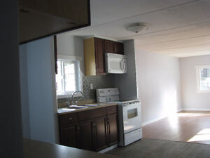 Turn the key and move in!!! Williams Lake Cariboo Area image 4