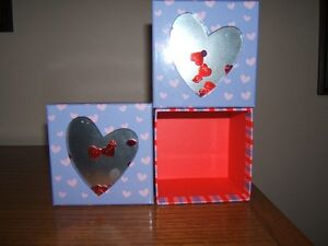 """""""NEW"""" VALENTINES GIFTS FOR KIDS"""