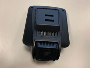 Dashcam For sale Full HD Video Quality with inbuilt screen