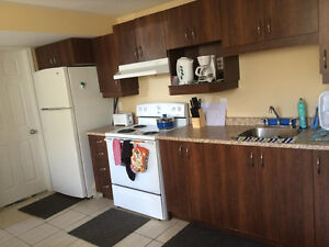Short term, furnished, Corporate, Relocation,Separation. Gatineau Ottawa / Gatineau Area image 5