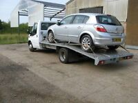 Wetakecars Dead or Alive,unused cars,scrapped cars and unwanted cars WE TAKE ALL