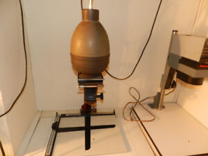 Simmon Omega Photo enlarger for sale