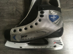 Hockey Skates - new