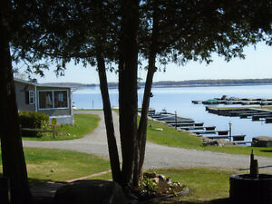 Large Trailer Sites Available Buckhorn Lake Peterborough Peterborough Area image 7
