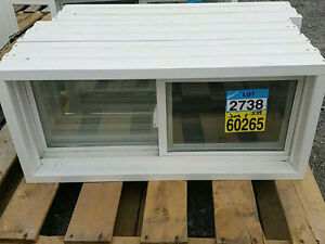 Windows & Doors at Bryan's Online Auction