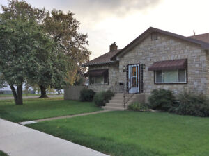 1225 S Edward St - Call, text or email