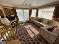 2 Bedroom Static For Sale Off Site Cosalt Super