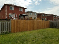FENCE REPAIR AND INSTALLATION, FREE QUOTES!!!