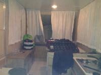 Jayco Trailer For Sale.