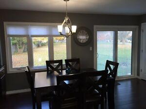 Beautiful home in desirable small town of Innerkip Cambridge Kitchener Area image 5