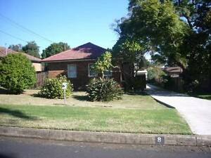 A Must to Inspect! Oatlands Parramatta Area Preview