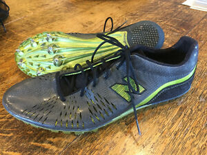 TRACK CLEATS!!!!