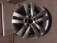 2005 BMW Rims for sale