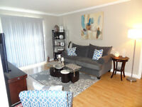 2 BDRM/2BATH CONDO IN GREGOIRE