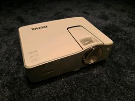 HD Projector Benq W1100