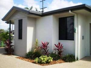 Fully Furnished 2 bedroom unit - 5 mins to Mackay City! Mackay Mackay City Preview