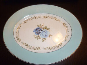 Vintage/antique dishes just $15 each or all five pieces for $50!